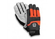 GUANTES TECHNICAL C/PROT T-9
