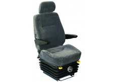 ASIENTO SERIE 3000 RM3000