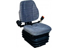 ASIENTO SERIE 81 RM81210