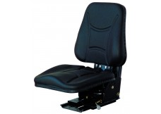 ASIENTO SERIE 35S RM35S105